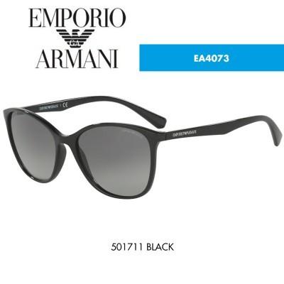 Óculos de sol Emporio Armani EA4073