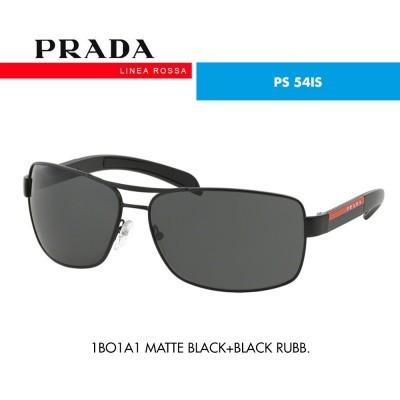 Óculos de sol Prada Linea Rossa PS 54IS