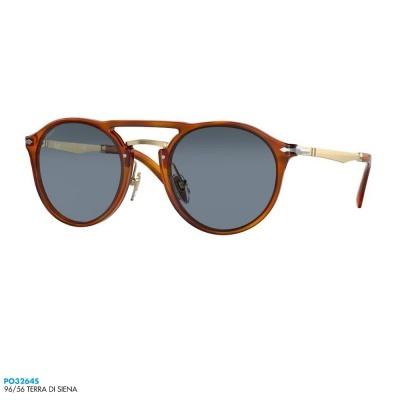 Óculos de sol Persol PO3264S