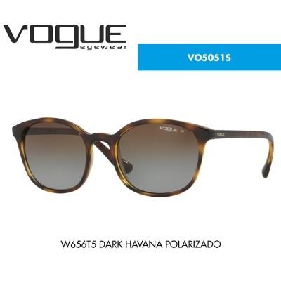 Óculos de sol Vogue VO5051S