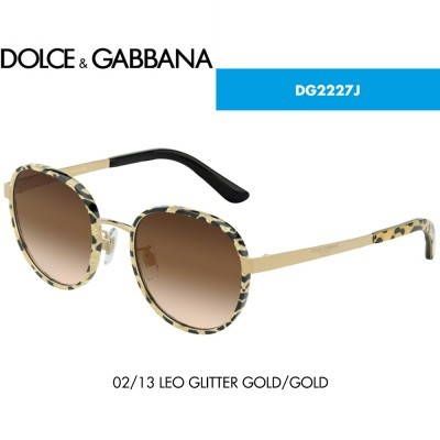 Óculos de sol Dolce & Gabbana DG2227J