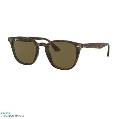 Óculos de sol Ray-Ban RB4258