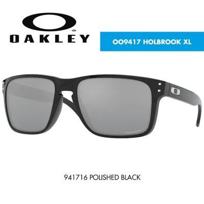 Óculos de sol Oakley OO9417 HOLBROOK XL