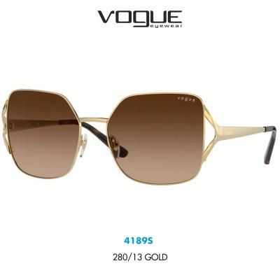 Óculos de sol Vogue 4189S