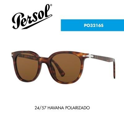 Óculos de sol Persol PO3216S
