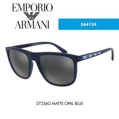 Óculos de sol Emporio Armani EA4124