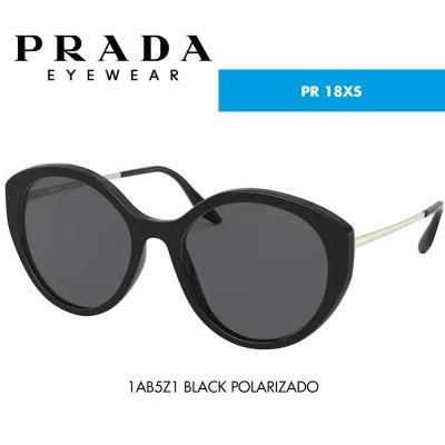 Óculos de sol Prada PR 18xs