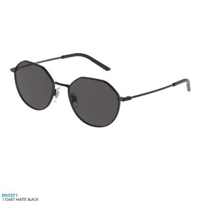 Óculos de sol Dolce & Gabbana DG2271