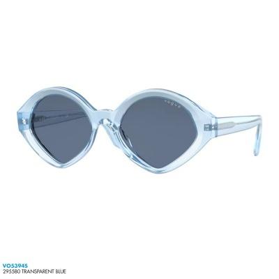 Óculos de sol Vogue VO5394S