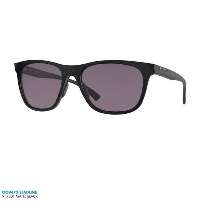 Óculos de sol Oakley OO9473 LEADLINE