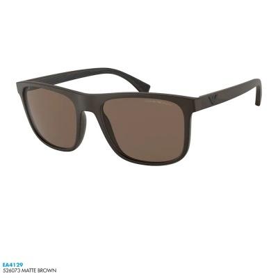 Óculos de sol Emporio Armani EA4129
