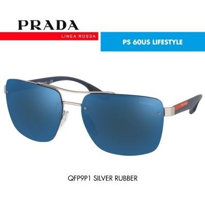 Óculos de sol Prada Linea Rossa PS 60US LIFESTYLE