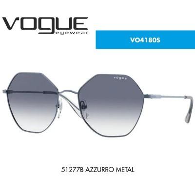 Óculos de sol Vogue VO4180S