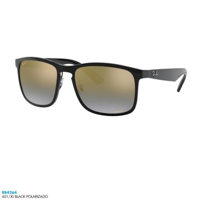 Óculos de sol Ray-Ban RB4264