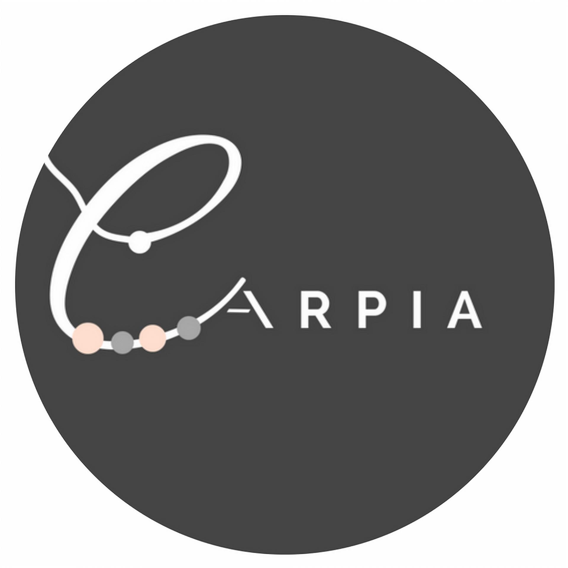 Carpia&MiniCarpia