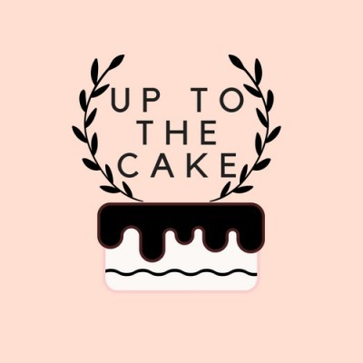 Up To The Cake