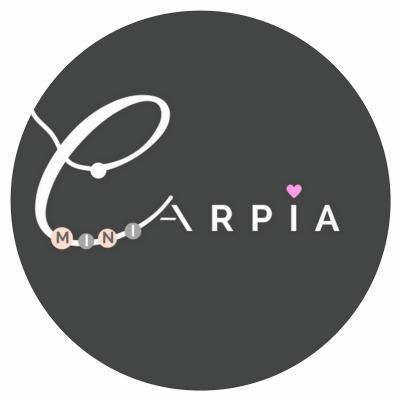 Mini Carpia