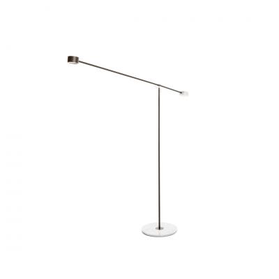 CANDEEIRO DE PÉ LAMP