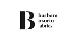 Bárbara Osório