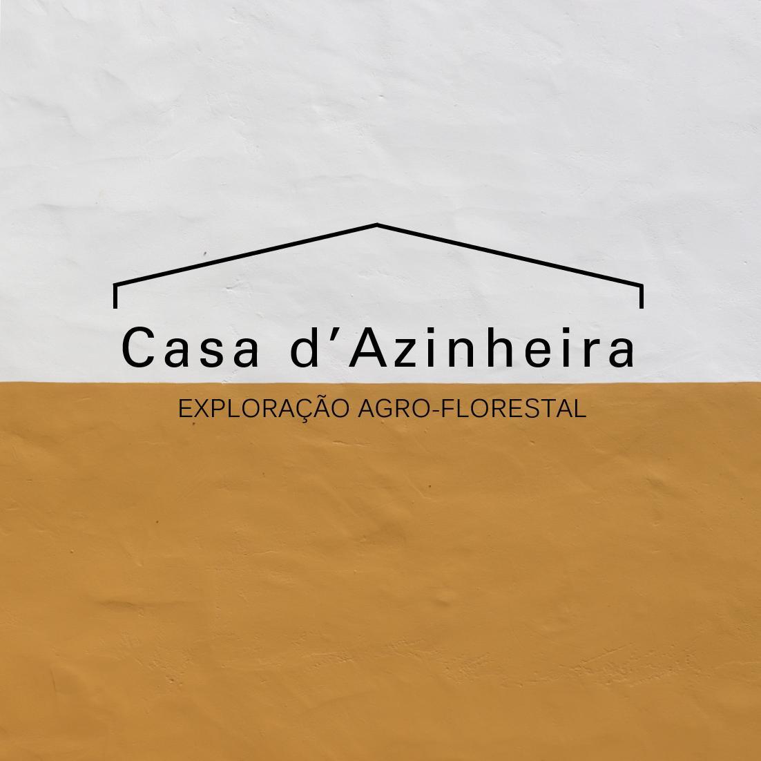 Casa d'Azinheira Vinhos