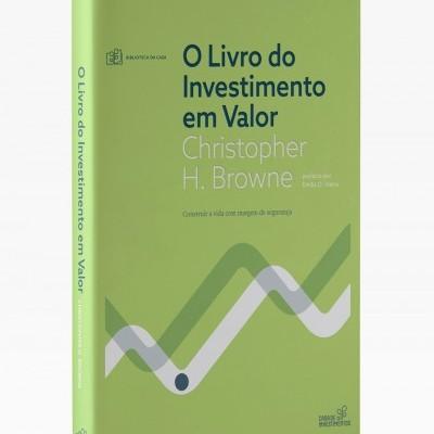 O Livro do Investimento em Valor