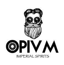 OPIVM SPIRITS