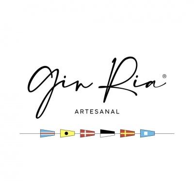 Gin Ria