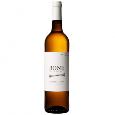 Bone Dry – Branco 2019