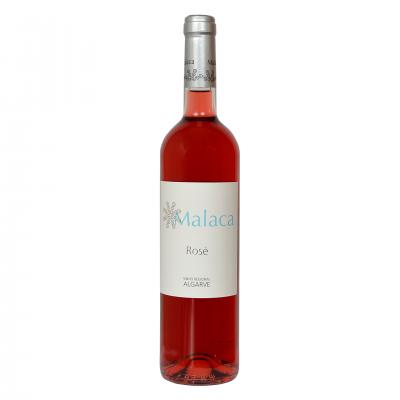 Malaca – Rosé 2018