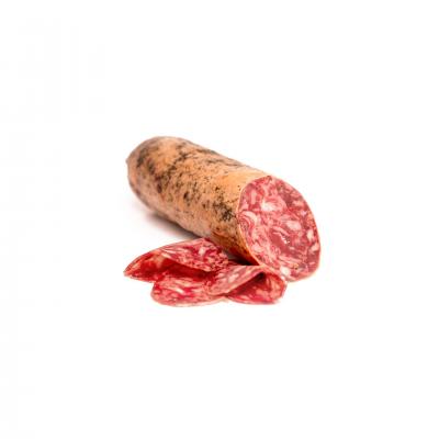 Salsichão de porco preto alentejano 100% bolota