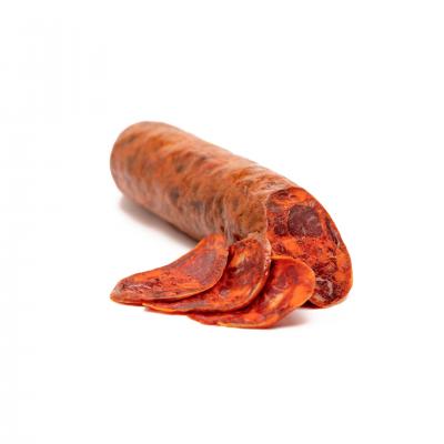 Chouriço de porco preto alentejano 100% bolota
