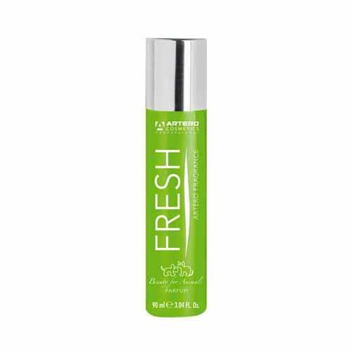 Perfume Artero FRESH 90ml