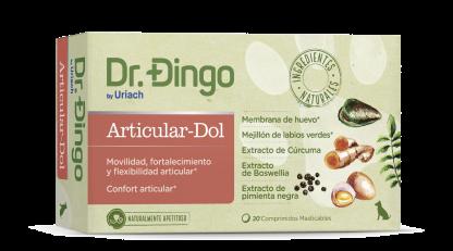 DR DINGO ARTICULAR-DOL
