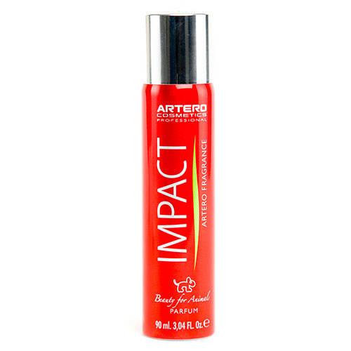 Perfume Artero IMPACT 90ml