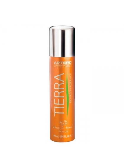 Perfume Artero TIERRA 90ml