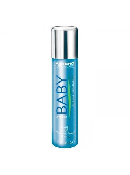 Perfume Artero BABY 90ml