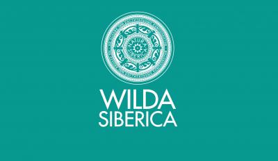 WILDA SIBERICA