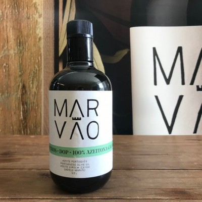 Marvão Dop 500 ml
