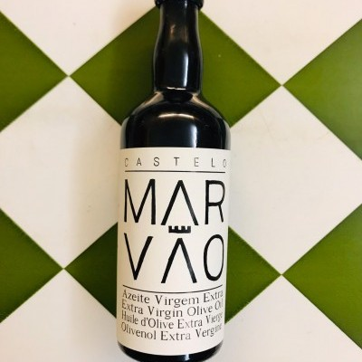 Marvão Bio Gift 90 ml