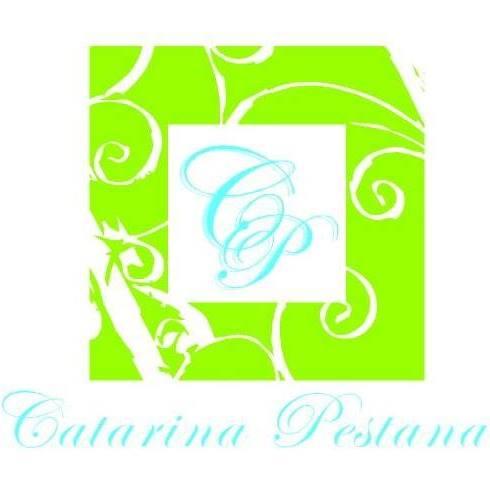 Catarina Pestana