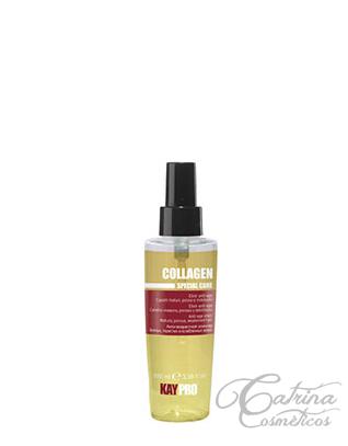 Kaypro - Elixir Collagen