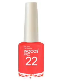 Verniz Inocos Pro - 22