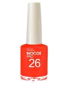 Verniz Inocos Pro - 26