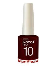 Verniz Inocos Pro - 10