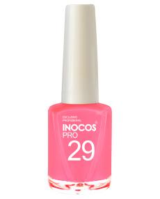 Verniz Inocos Pro - 29