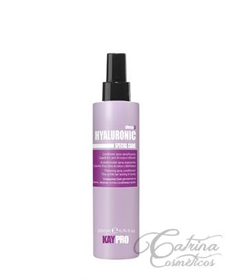 Kaypro - Spray Condicionador Hyaluronic