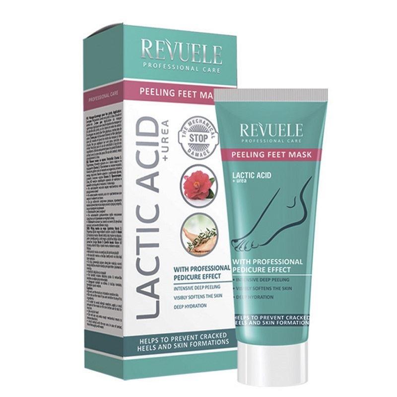 Revuele - Lactic Acid