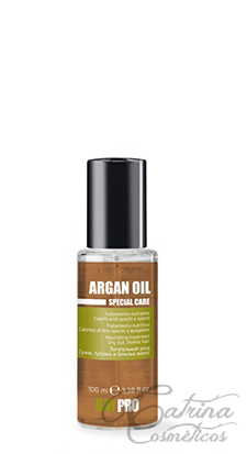 Kaypro - Serum Oleo Argan