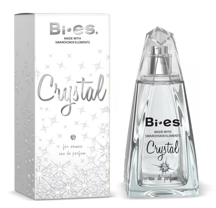 Perfume Crystal