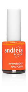 Verniz Pocket Andreia - 155